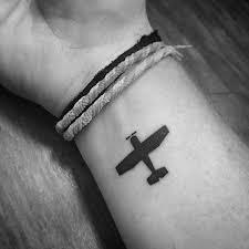50 small creative tattoos for unique design ideas