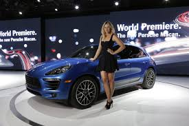 porsche suv in india porsche macan arrives in india launching soon india car