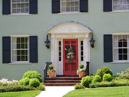 exterior color combinations for houses exterior house colors 2016 home grey brick painted homes makeover