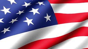 The Amarican Flag The Your Web Usa Flag Pictures Usa Flag Usa National Flag