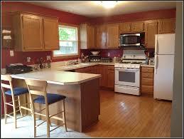 stripping kitchen cabinets kitchen decoration