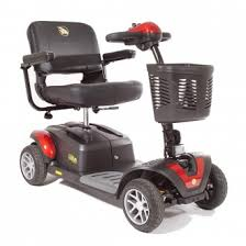 porta scooter per auto portable travel scooters 1800wheelchair
