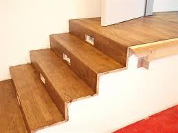 treppe belegen parkett piltz meisterbetrieb referenz 13