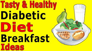 diabetic breakfast recipe tasty healthy diabetic diet breakfast ideas diabetes breakfast