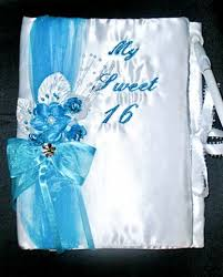 quinceanera photo albums pin by special moments by amparo on quinceanera albums