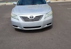 toyota camry hybrid 2009 for sale 2009 toyota camry hybrid in arizona stock number u376k