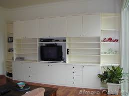 kitchen cabinet makers melbourne affordable bookshelves in melbourne by almara cabinet