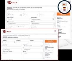 Texas Vs Chile Flag Home One Click Recruiter All In One Recruitingsoftware By Jobcluster