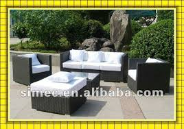 smartness inspiration outdoor furniture cheap remarkable design