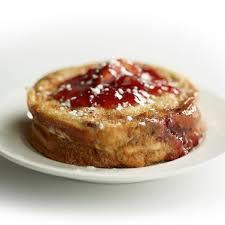 21 best Breakfast Sandwich Maker images on Pinterest