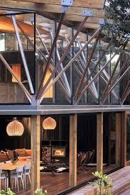 House Design Architecture Best 25 Architectural Photographers Ideas On Pinterest White