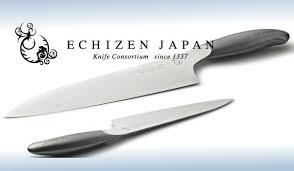 large kitchen knives hug shop rakuten global market echizen echizen