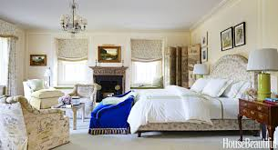 Stylish Bedroom Decorating Ideas Design Pictures Of - Ideas for master bedrooms
