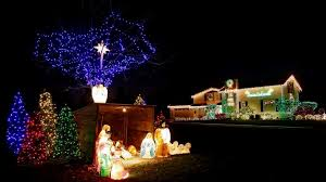light displays near me stunning outdoor christmas light displays near me collection
