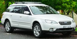 white subaru outback 2017 2006 subaru outback specs and photos strongauto