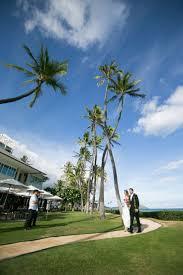 hawaiian wedding sayings 191 best weddings at the kahala images on pinterest oahu