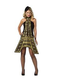 242 best fancy dress costumes images on pinterest fancy