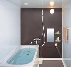 Bathroom Tub Decorating Ideas Colors 21 Best Bathroom Images On Pinterest Bathroom Ideas Room And