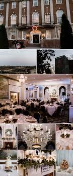 wedding venues rochester ny jon mallory rochester ny wedding beanart