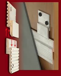 don u0027t get hung up hanging cabinets wall panels partitions