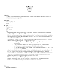 office depot resume paper example of resume objective corybantic us objective on resume example resume name example of resume objective