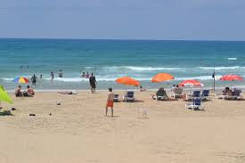 imagenes chistosas en la playa the oc way birthright trip jewish federation family services
