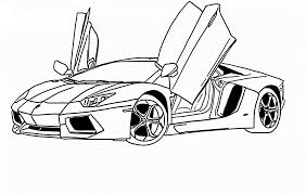 rally cars car coloring pages inside race car coloring page