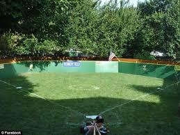 Backyard Baseball Download Mac The 25 Best Backyard Baseball Ideas On Pinterest Play Baseball