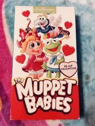 114 muppet memories images piggy muppet