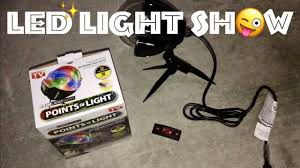 points of light review points of light led display review as seen on tv amazon home