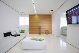 Great Minimalist Apartment Interior Design Ideas Hgnv - Minimalist apartment design