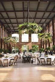 best 25 pavilion wedding ideas on pinterest no seating plans