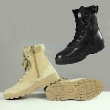 s army boots uk uk boots army leather boot tactical combat boots