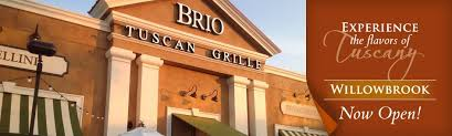 brio raleigh open table welcome to brio at crabtree valley mall phone 919 881 2048 4325