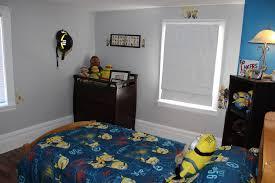bridgenorth house for sale 359900 1030 willcox st brad sinclair