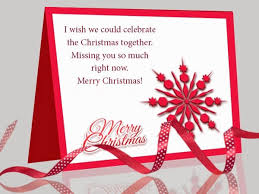 best christmas cards christmas cards 2017 merry christmas 2017 cards online greetings