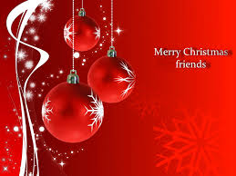 marvelous wallpapers merry friends