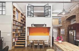 home decor creative home decor urban inspirational home