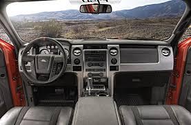 Ford Raptor Svt Truck - the more door ford f 150 raptor nikjmiles com