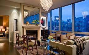 kaufman segal design chicago interior design firm river north