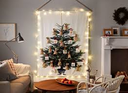 43 best natal 2014 ikea images on winter holidays