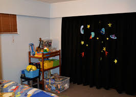 Kids Space Room by Awesome Bedroom Themes For Kids Design Ideas Livinterior
