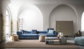 divani e divani belluno belluno divano di adf lartdevivre arredamento