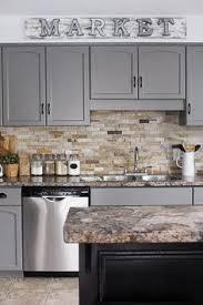 grey cabinets kitchen grey kitchen cabinets hbe kitchen
