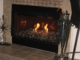 Fire Pit Crystals by Dark Fireplace Glass Crystals Fire Pits Ideas Remodeling Ideas