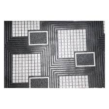 black textured wallpaper home furnishings u0026 decor shreeram