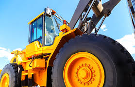 construction equipment auctions 4 successful bidding tips engs