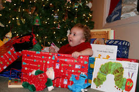 caes news smart holiday shopping