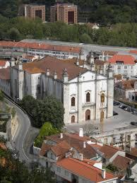 Roman Catholic Diocese of Leiria-Fátima