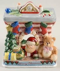 fitz and floyd fitz floyd christmas stillgoode consignments